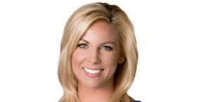 Kim Wagner KSNV News 3