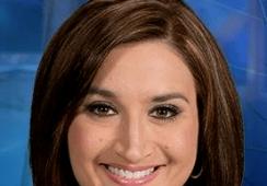 Christine Ferreira