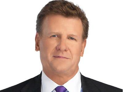 Joe Cornen CNBC