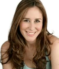 Julie Alexandria Bio, Age, Height, Family, Husband, Kids, Salary, Net Worth