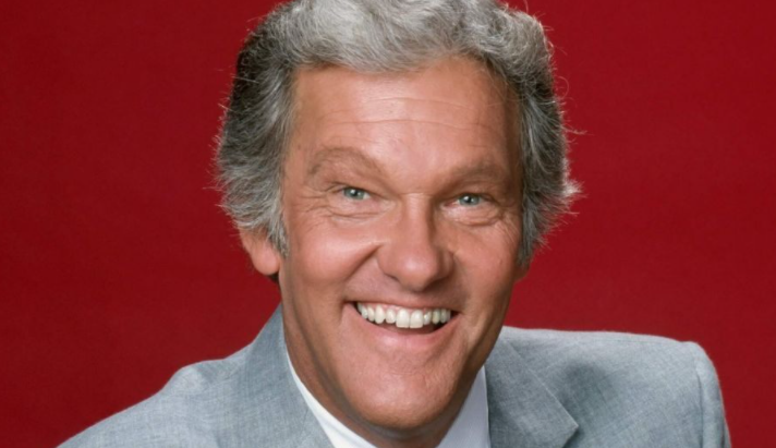 Tom Kennedy dies at the age of 93