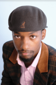 Marivano Lister Wiki/Bio, Age, Music, Family, Work, Career, Photos - Marivano Lister WikiBio Age Music Family Work Career Photos