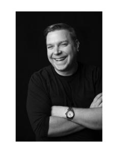 Mark Gillespie Wiki/Bio, Age, Journey, Work, Career, Success, Photos - Mark Gillespie WikiBio Age Journey Work Career Success Photos