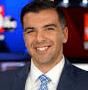 Petros Eliopoulos