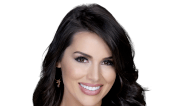 Vanessa Borge FOX 11