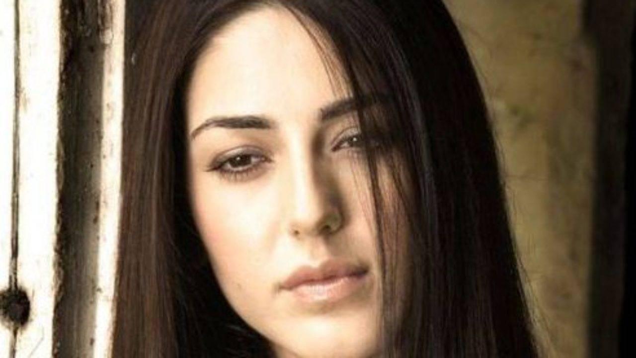 Farah Karimaee Biography, Age, Height, Wiki, Husband, Family, Profile - Farah Karimaee