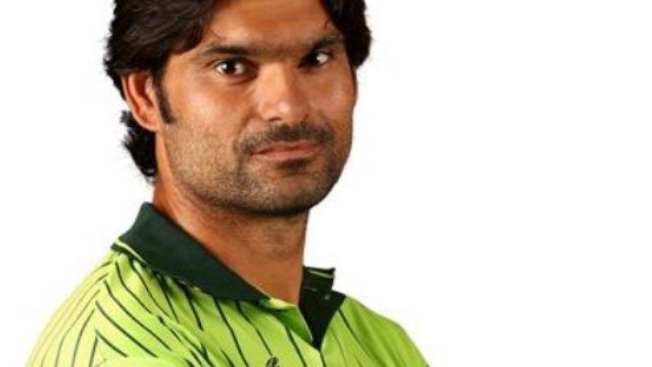 Mohammad Irfan Biography, Age, Height, Wiki, Wife, Family, Salary - Mohammad Irfan
