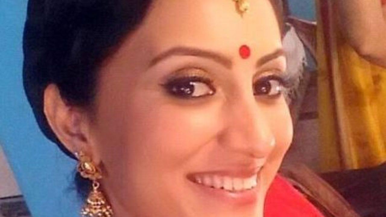 Vandana Lalwani Biography, Age, Height, Wiki, Husband, Family, Profile - Vandana Lalwani