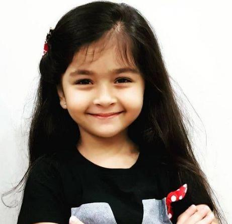 Aanya Dureja Biography, Wiki, Age, Height, Parents, Family, Profile - Aanya Dureja