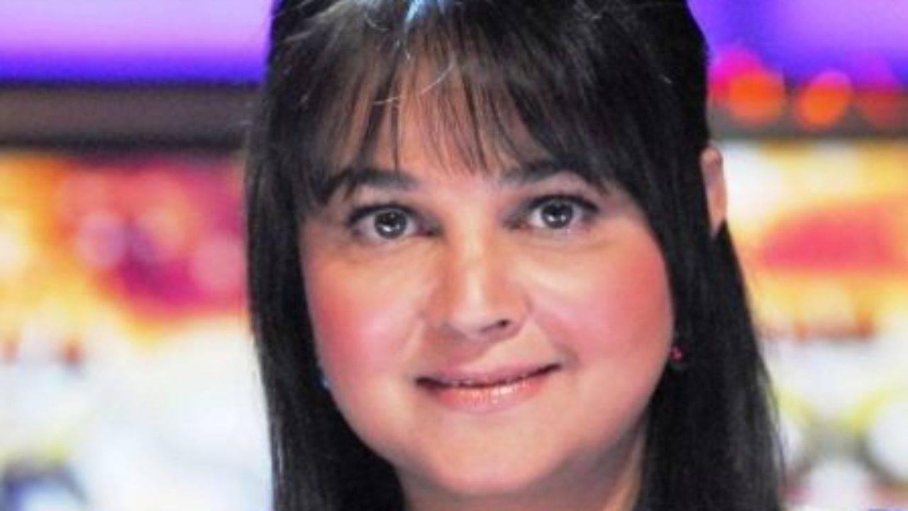 Alisha Chinai Biography, Age, Height, Wiki, Husband, Family, Profile - Alisha Chinai