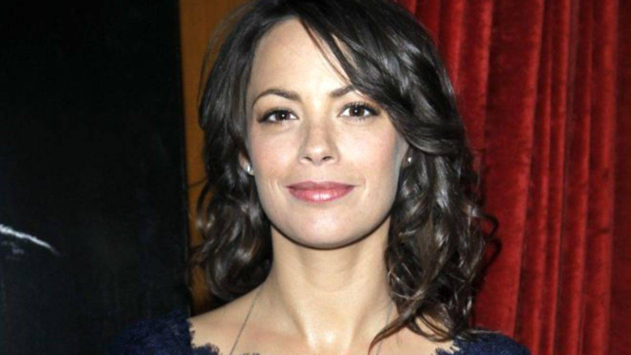 Berenice Bejo Height, Weight, Age, Wiki, Biography, Net Worth, Facts - Berenice Bejo