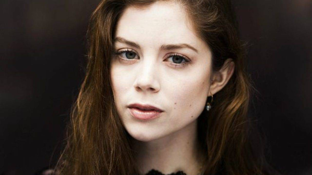 Charlotte Hope Height, Weight, Age, Wiki, Biography, Net Worth, Facts - Charlotte Hope