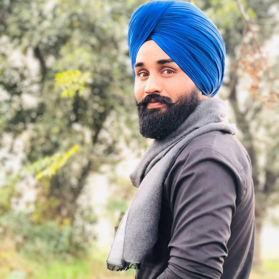 Jugraj Sandhu (Singer) Wiki, height, Age, Girlfriend, Wife, Caste, Biography - Jugraj Sandhu 5