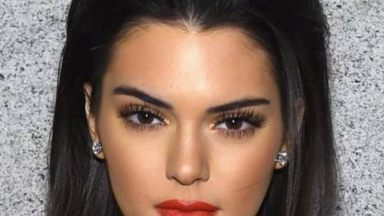 Kendall Jenner Height, Weight, Age, Biography, Wiki, Boyfriend, Family - Kendall Jenner