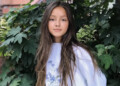 Mabel Chee Net Worth, Height, Weight, Age, Bio, Facts