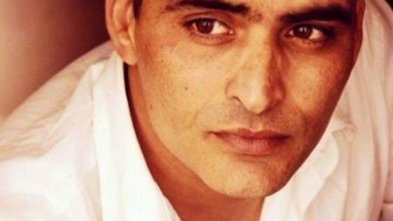 Manav Kaul Biography, Age, Height, Wiki, Wife, Girlfriend, Family, Profile - Manav Kaul