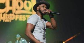 Mystikal Height, Weight, Wiki, Biography, Age, Net Worth, Facts - Mystikal