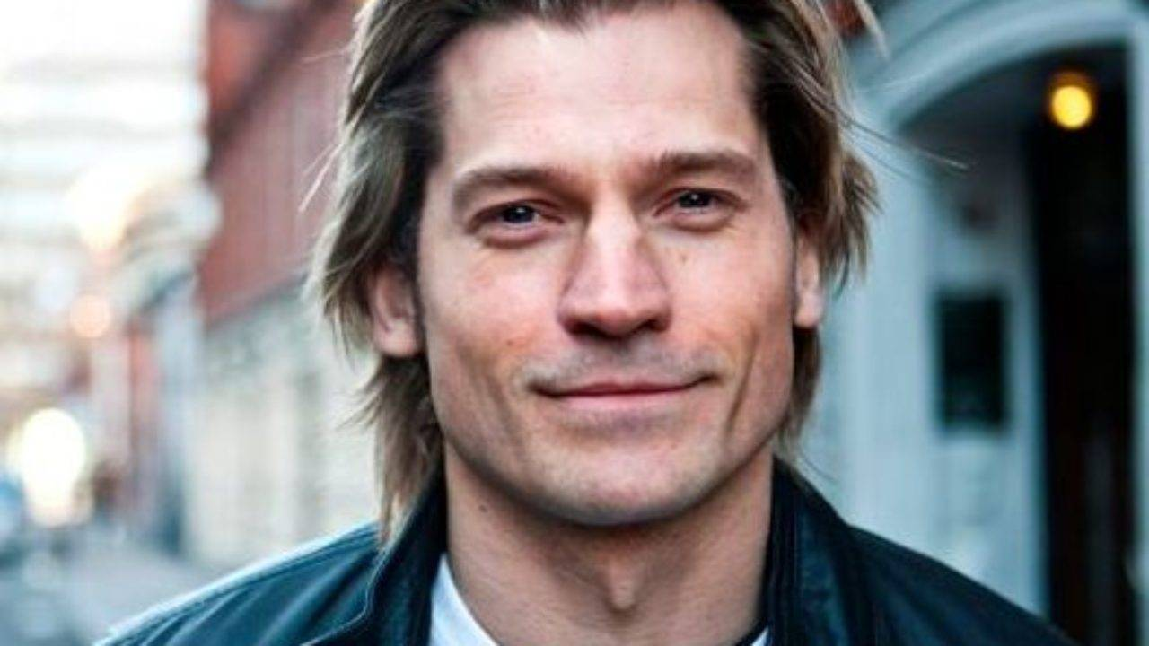 Nikolaj Coster-Waldau Height, Weight, Age, Biography, Wiki, Wife, Family - Nikolaj Coster Waldau