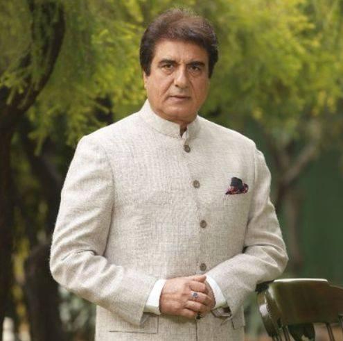 Raj Babbar Biography, Age, Height, Wiki, Salary, Wife, Family, Profile - Raj Babbar