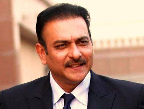 Ravi Shastri Biography, Age, Height, Wiki, Salary, Wife, Family, Profile - Ravi Shastri