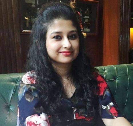 Saba Khan (Bigg Boss 12) Biography, Age, Height, Wiki, Boyfriend, Family - Saba Khan