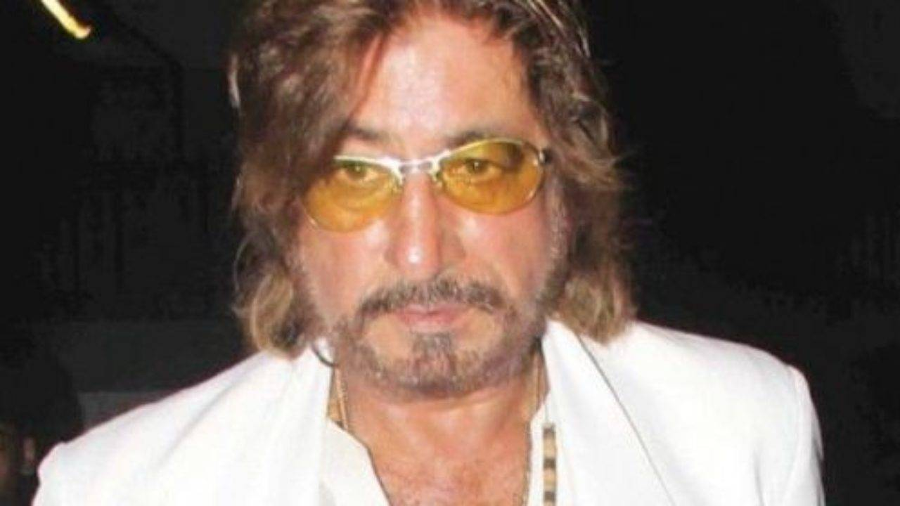 Shakti Kapoor Biography, Age, Height, Wiki, Wife, Children, Family - Shakti Kapoor