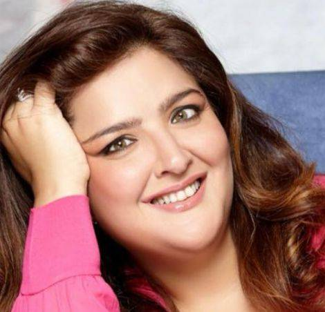 Sunaina Roshan Biography, Age, Height, Wiki, Husband, Family, Profile - Sunaina Roshan