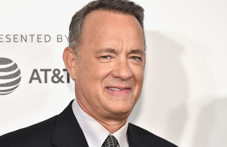 Tom Hanks Bio Wiki, Age, Height, Weight, Wife, Kids, Net Worth 2020
