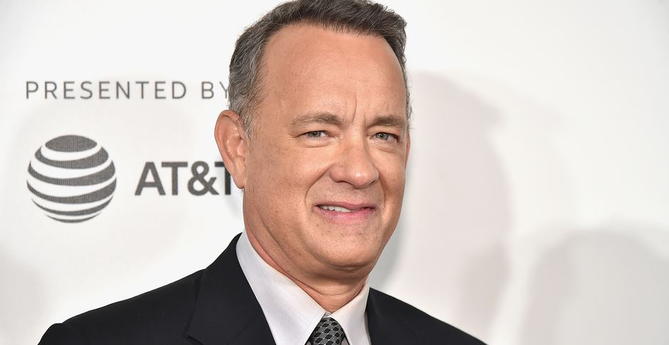 Tom Hanks Bio Wiki, Age, Height, Weight, Wife, Kids, Net Worth 2020