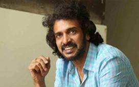 Upendra (actor)