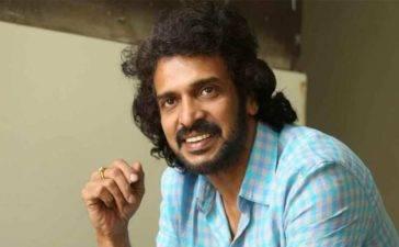 Upendra (actor)