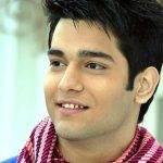 Abhishek Malik Size, Weight, Age, Biography, Wiki, Girlfriend, Family