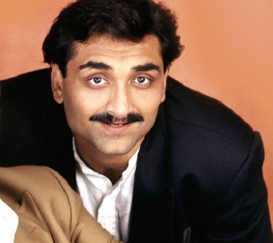 Aditya Chopra Biography, Wiki, Age, Height, Wife, Family, Profile - Aditya Chopra