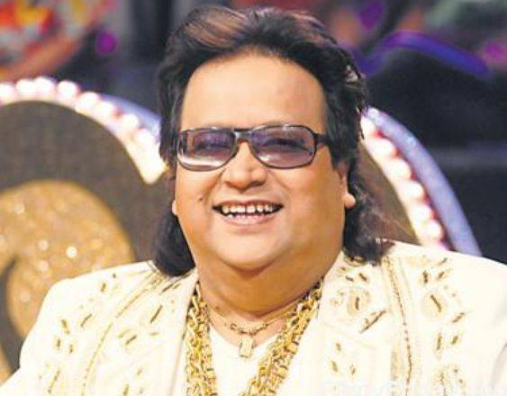Bappi Lahiri Biography, Age, Height, Wiki, Wage, Female, Family, Profile