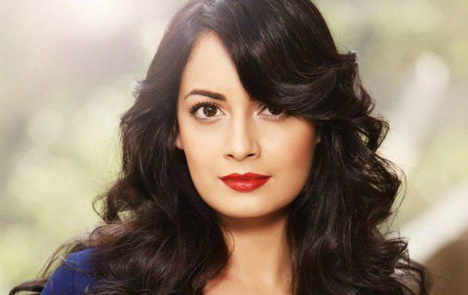 Dia Mirza Height, Weight, Age, Wiki, Biography, Net Worth, Facts - Dia Mirza