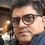 Gajraj Rao Biography, Wiki, Age, Size, Woman, Family, Profile, Images