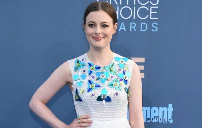 Gillian Jacobs Height, Weight, Age, Wiki, Biography, Net Worth, Facts - Gillian Jacobs