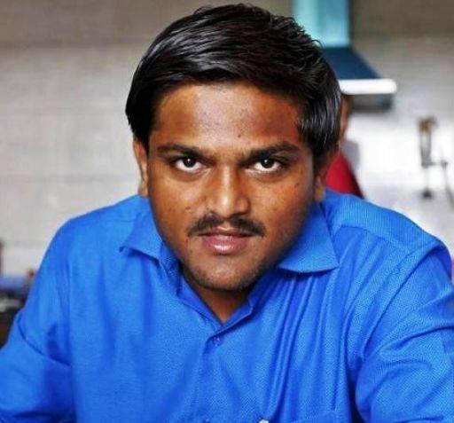 Hardik Patel Biography, Age, Height, Wiki, Salary, Wife, Family, Profile - Hardik Patel