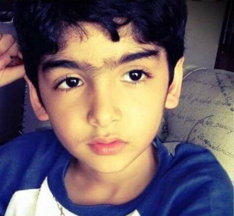 Hrehaan Roshan Biography, Wiki, Age, Height, Brother, Parents, Family - Hrehaan Roshan