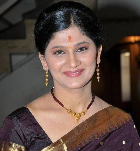 Jyoti Malshe Size, Weight, Age, Biography, Wiki, Husband, Family