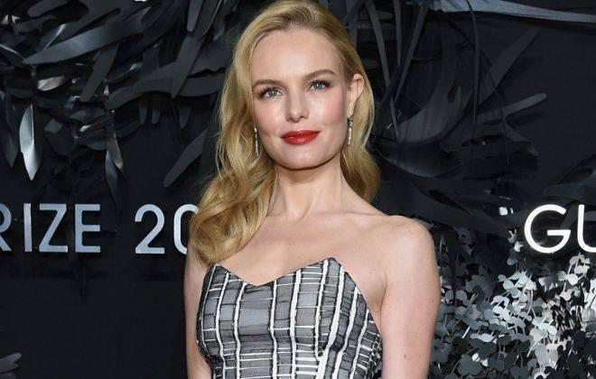 Kate Bosworth Height, Weight, Age, Wiki, Biography, Net Worth, Facts - Kate Bosworth