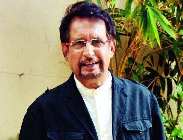 Kiran Kumar Height, Weight, Age, Biography, Wiki, Wife, Family, Profile - Kiran Kumar