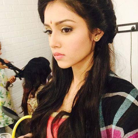 Mallika Singh Height, Age, Biography, Wiki, Boyfriend, Family, Profile - Mallika Singh