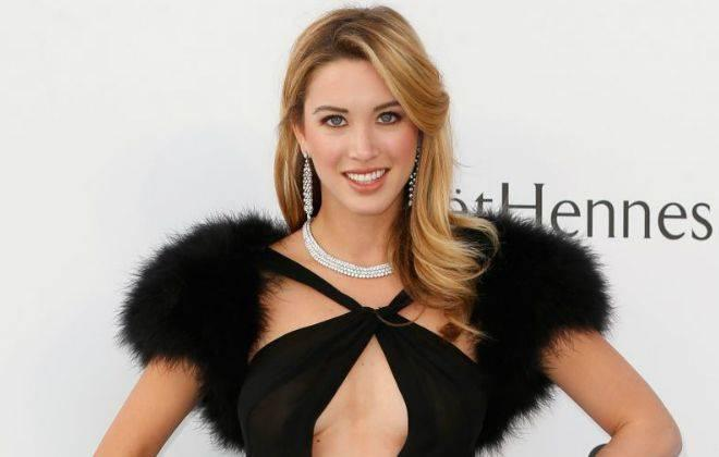 Melissa Bolona Height, Weight, Age, Wiki, Biography, Net Worth, Facts - Melissa Bolona
