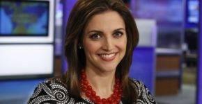 Paula Faris Height, Weight, Age, Wiki, Biography, Net Worth, Facts - Paula Faris