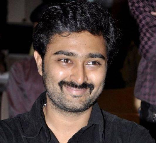 Prasanna (Actor) Biography, Wiki, Age, Height, Wife, Family, Profile - Prasanna
