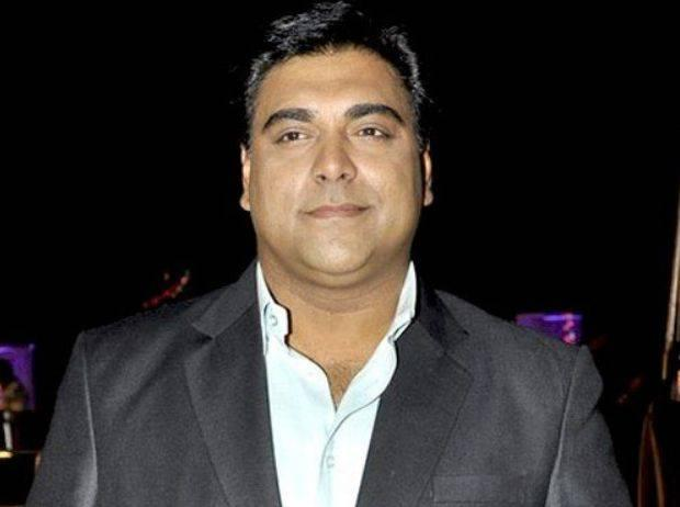 Ram Kapoor Height, Weight, Age, Biography, Wiki, Wife, Family, Profile - Ram Kapoor