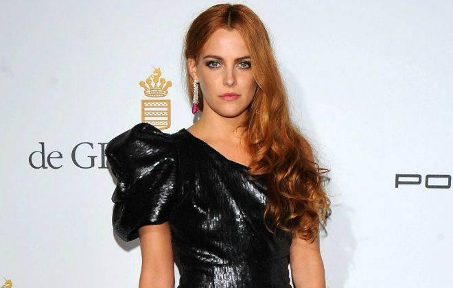 Riley Keough Height, Weight, Age, Wiki, Biography, Net Worth, Facts - Riley Keough