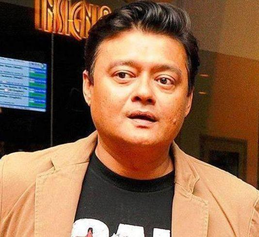 Saswata Chatterjee Height, Weight, Age, Biography, Wiki, Wife, Family - Saswata Chatterjee