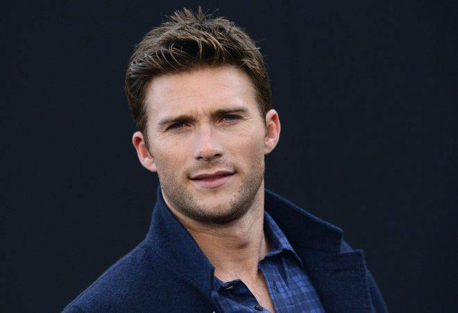 Scott Eastwood Height, Weight, Age, Wiki, Biography, Net Worth, Facts - Scott Eastwood